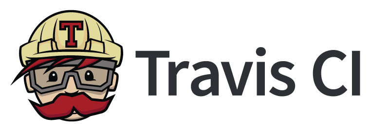 travis-ci-logo-light-bg